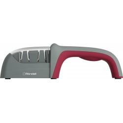 Rondell Langsax Механическая точилка для ножей с алмазным напылением