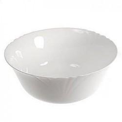Arc. Cadix салатник 24 см