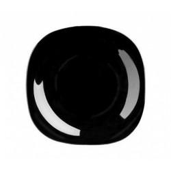 Arc. Carine Black Тарелка глубокая 21 см.