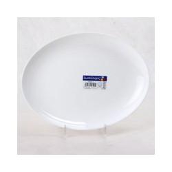 Arc. Diwali блюдо овальное 33 см