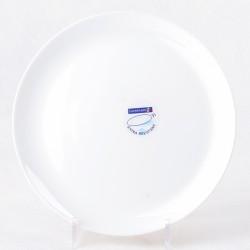 Arc. Diwali тарелка обеденная 25 см
