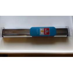 Rondell Алюминиевый магнитный держатель RD-460