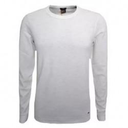 Мужская или женская футболка с длинным рукавом