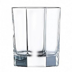стакан Октайм 300 мл. (6шт.)