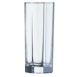 стакан Октайм 330 мл. (6шт.)
