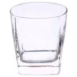 стакан Стерлинг 300мл (6шт)