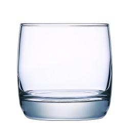 стакан Французский ресторанчик 310 мл. (6шт.)