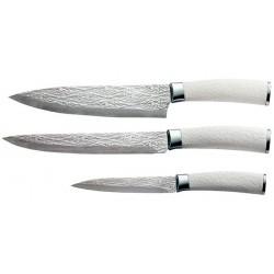 набор ножей 3 предмета