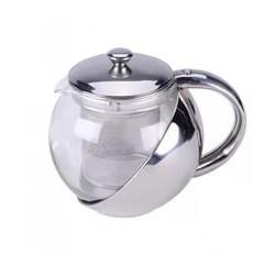 чайник заварной 750мл