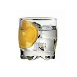 Адора 190мл стакан