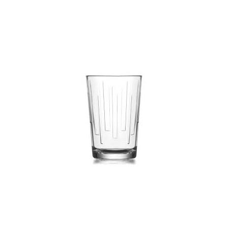 Айс Стакан сок 205мл.