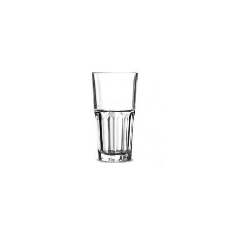 Арас 360мл стакан