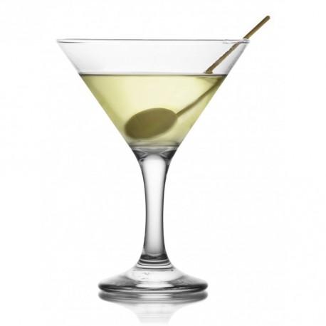 Мискет 175мл фужер мартини