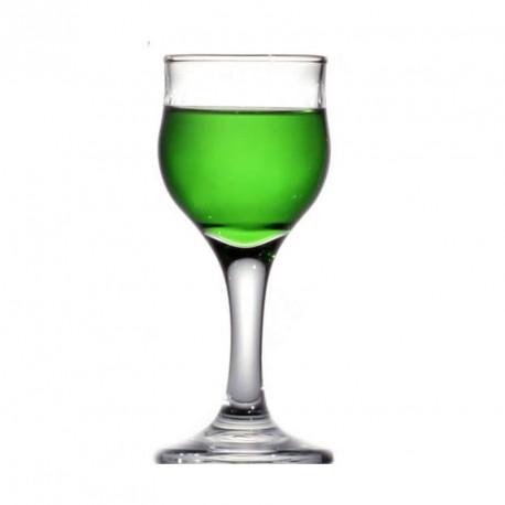 стакан Невакар 55мл