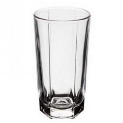 стакан Стиль, 180мл
