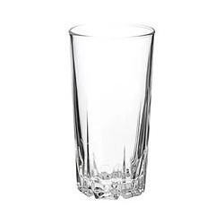 стакан Венеция, 300 мл