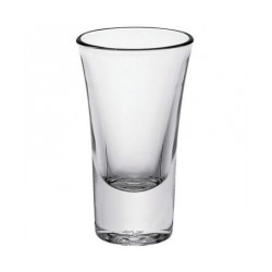 рюмка Тюльпан, 50 мл, Н-9 см+