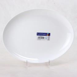 Блюдо Арк Дивали овальное 33см