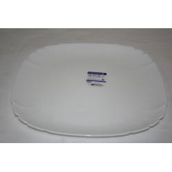 Тарелка Арк Лотусия больш. 28,5 см.