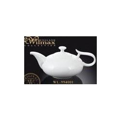 Заварочный чайник WL-994043/1С (1750мл)/ (х1шт) подарочн. упаковка