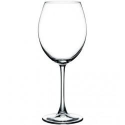 Энотека 44228 /0596 ПР фужер красное вино 545 мл
