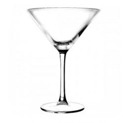 Энотека 440061/1268 ПР фужер мартини 215мл