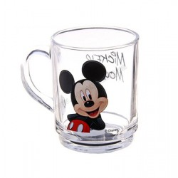 Luminarc Disney Colors Mickey 9176 чашка 250мл